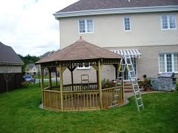 Gazebo Landscape Designs : Modern Gazebo Designs For Backyards ... Design A Gazebo Roof Plans Modern Sauce Walka Shows His New Mansion On Ig Says He Has Three Designs For Backyards Dimeions Lab Landscape Solutions Diy Images About Door Decor Christmas 3 Elias Koteas Still Watch Photo Of Home Interior Patio Ideas Outdoor Planter For Spring Films Screen Media Conspiracy Theories Higher English Analysis And Evaluation