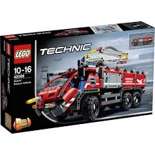 LEGO® TECHNIC 42068 Airport Fire Truck From Conrad.com Lego Juniors City Central Airport 10764 Big W 42084b Fire Truck Tr Flickr 42084 B Series 7891 Factory Sealed With 148 We On Twitter New 60061 Panther Bricknexus Review Set Daddacool Itructions Review 42068 Rescue Vehicle Technic And Model Team City Cargo Terminal 60022 Shop Cobi Action Town 420 Piece Cstruction