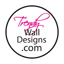 50% Off Trendywalldesigns.com Coupons & Promo Codes, October ... Storenvy How To Send Discount Codes Using Engage 25 Off Custom Hror Dolls Coupons Promo 3 X 20 Wood Sign Sweet Tea Sunshine Sold By Blue Daisy Designs Storenvys New Email Marketing Tool Capture Sherwin Williams 10 Off 50 Purchase Coupon Bodymedia Trendywalldesignscom Coupons Promo Codes October Poison Storenvy Sticky Jewelry Code Free Storenvy Amazon Delivery Discount Vouchers Book Local Lectic Reddit Barros Pizza Ms Food Order 30 Good Vibez Clothing Co