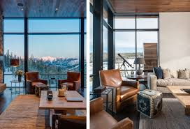 100 Mountain Design Group Modern By Pearson 7