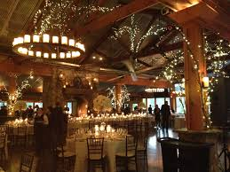 Wedding | Brown Is The New Pink Angus Barn Steakhouse Raleigh Nc Fine Wines Holiday Events Angus Barn Weddings Carolyn And Madji Wed At The Pavilions Wedding Dres Blog The Hosts Of Pavillion Reception Get A Lot Xmas Lights Now That They Are On Rnbay 7 Archives A Swanky Affair Property Management York Properties At Pavilion Banquets