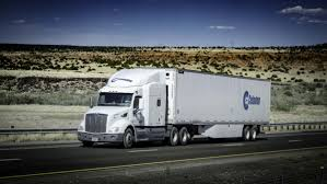 100 Usa Trucking Jobs Celadon Bankruptcy Biggest In Truckload History Expected