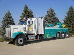 Trucking | Heavy Duty Towing And Recovery | Pinterest | Rigs