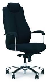 fauteuil de bureau lena fauteuil de bureau pour dos fragile
