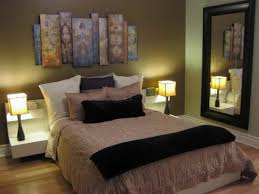 Apartment Bedroom Decorating Ideas A Bud at Best Home Design