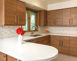 minneapolis kitchen bath home design trends 2017