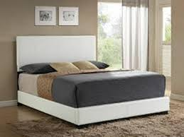 Bed Frame With Headboard And Footboard Brackets by King Size Bed Frame With Headboard And Footboard S Bedroom Set Up