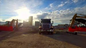 The New International HX™ Series Commercial Truck Intro Video ... 1995 Intertional 9200 Flat Top Sleeper Truck Youtube New And Used Trucks Packer City Up The Hx Series Commercial Intro Video Wwwregintertionalcom Freightliner Scadia 125 1912 Ad Mack Saurer Motor Company Original Dump Trucks For Sale 2015 Prostar With Cummins Isx 450hp Engine Paper 2003 4400 Shredfast Mobile Shredding