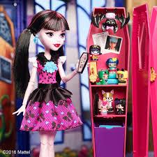 Original Barbie Dolls And Outfits Wwwtopsimagescom