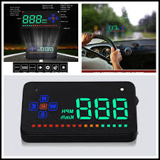 Universal GPS HUD Digital Head Up Display Car Truck Spe For Sale Zasco Zt901 Waterproof With Inbuilt Battery Model For Carbike China Sale 43 Car Truck Marine Gps Navigation With Eupomean Whats The Best Truckers In 2017 Rand Mcnally Tnd 540 Youtube Gps Vehiclecartruck Tracker Hot Jooyfact E2 Dvr Dash Cam Navigator High Quality Multi For M588l 2018 Trucker Registration Prizes Info Eau Claire Big Rig Show Systems Top 10 Reviews How To Install A System Sale Dashboard Online Brands Prices
