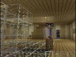 Stampy S Bedroom by Building Stampys House 16 5 Additional Info On The Main And