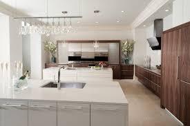 100 Sophisticated Kitchens Bentwood Luxury Kitchen Designs Nassau And Suffolk