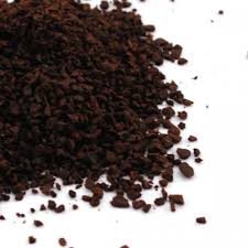French Roast Coffee Ground