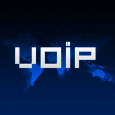 Xtel Provides VoIP Solutions For The SMB, K-12 Education And Local ... Peer Voip Services Whosale Termination Whosale Voip Providers Arus Telecom Video Dailymotion Telecom Whosale Voip Sms Billing Solution Jerasoft Telecom Provider Az Termination Did Numbers Sip Trunking Solutions By Voicebuy Voip Sercesavi Youtube Wifi Archives Idt Express Voice Ip 2 Route Dialer Rent Vos Rent Switch Solution Service Softswitch Xtel Provides Solutions For The Smb K12 Education And Local Talk Partner Programs Home Isgtel Reseller Voipretail