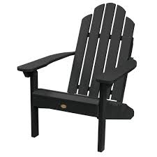 Highwood Westport Adirondack Chair | Highwood USA Fniture Pretty Target Adirondack Chairs For Outdoor Charming Plastic Rocking Chair Ideas Gallerychairscom Pin By Larry Mcnew On Larry In 2019 Rocking Chair Polywood Classc Adrondack Glder Char N Teak Adsgl 1te Rosewood Poly Wood Interior Design Home Decor Online Long Island With Recycled Classic Hdpe Swivel Glider With Modern Coastal Lumber Rocker Polywood Seashell White Patio Rockershr22wh The Depot Amish Folding Creative