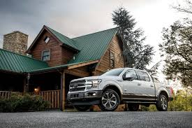 Looking For A Used F 150? - Most Reliable F 150 Engines 14 Most Reliable Pickups Suvs And Minivans On The Road Twelve Trucks Every Truck Guy Needs To Own In Their Lifetime Best Car Dealership Panow 5 Of Youtube For 2019 Digital Trends Offroad Vehicles 10 Classic That Deserve To Be Restored Best Deals On Pickup Trucks In Canada Globe Mail 15 Cars That Refuse Die Reasons The Gmc Sierra Is Terra Nova Used Pickup You Should Avoid At All Cost 25 Page 11 Things Autos