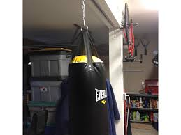 Punching Bag Ceiling Mount by 39 Best Workout Ideas Images On Pinterest Workout Ideas