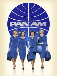 Pan Am Review