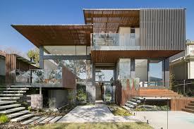 100 Modern Zen Houses Architects Sustainable Architecture Melbourne