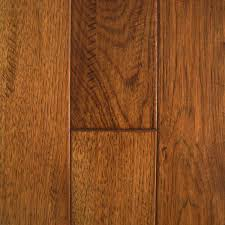 Spectra Contract Flooring Dallas by Wide Plank 6