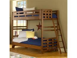 Aarons Rental Bedroom Sets by Bedroom Captains Piece Youth Bedroom Group W Bunkie Mattress Rent