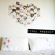 Bedroom Wall Ideas Diy Decor How To Decorate A Contemporary Furniture