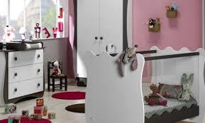 chambre bébé roumanoff déco chambre bebe katherine roumanoff 39 clermont ferrand