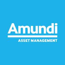 amundi siege social mentions légales amundi leader européen de la gestion d actifs