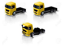 Truck Icons Set Royalty Free Cliparts, Vectors, And Stock ... Designs Mein Mousepad Design Selbst Designen Clipart Of Black And White Shipping Van Truck Icons Royalty Set Similar Vector File Stock Illustration 1055927 Fuel Tanker Truck Icons Set Art Getty Images Ttruck Icontruck Vector Icon Transport Icstransportation Food Trucks Download Free Graphics In Flat Style With Long Shadow Image Free Delivery Magurok5 65139809 Of Car And Cliparts Vectors Inswebsitecom Website Search Over 28444869