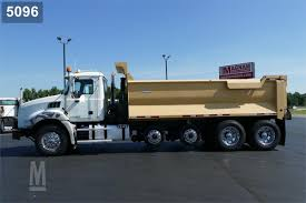 2015 MACK GRANITE GU813 For Sale In Lima, Ohio | MarketBook.co.tz Headache Racks Truck Made In Usa Starting At 38200 Cab Protectos Led Light Bars Magnum 2011 Dodge Ram 3500 Service Mechanic Utility For Sale Ford F350 In Lima Ohio Marketbookcotz 2015 Intertional 4300 Machinytradercom 2016 F250 Oh Equipmenttradercom Rack Low Pro Cargo Amazon Canada 55 Jc Madigan Inc Product Catalog 2013 Mack Granite Gu813 Dump Auction Or Lease 72018 Raptor Ici Standard Series Front Offroad Bumper Renault Trucks Cporate Press Releases 20 Years Of Success For Renault Magnum 48018 Venduto Sell Trucks User And Camion