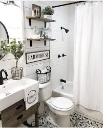 50 Lovely Bathroom Decor Ideas With Farmhouse Style | Bathroom Ideas ... 15 Bathroom Decor Ideas For 2 Diy Crafts You Home Design Accsories Best 684 On Seaside Decorating Creative Decoration 69 Seainspired Dcor Digs 100 Ipirations 26 Adorable Shabby Chic Shelterness 25 And Designs 2019 10 Easy Bathroom Decor Ideas Sa Garden Diy Rustic Chic Style 39 Elegant Contemporary Successelixir Tips The 36th Avenue Beautiful Archauteonluscom
