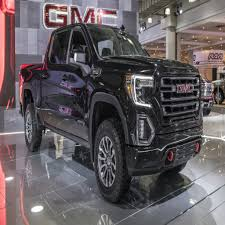 2019 Gmc Sierra At4 Off-Road Package Revealed In New York City With ... Can A Ram Rebel Keep Up With Power Wagon In The Arizona Desert 2019 Dodge 1500 New Level Of Offroad Truck Youtube Off Road Review Seven Things You Need To Know First Drive 2018 Car Gallery Classifieds Offroad Truck Gmc Sierra At4 Offroad Package Revealed In York City The Overview 3500 Picture 2013 Features Specs Performance Prices Pictures Look 2017 2500 4x4 Llc Home Facebook Ram Blog Post List Klement Chrysler