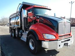 Kenworth Trucks In Cincinnati, OH For Sale ▷ Used Trucks On ... 2013 Volvo Vnl670 Sleeper Semi Truck For Sale 557859 Miles Used Ford F350 Diesel Trucks In Ohio Best Resource Classics For Near Ccinnati On Autotrader Find Cars And Suvs U Haul The Allstar Special Edition Silverado Shop Mobile Boutique Beechmont Vehicles Sale In Oh 245 Craigslist Unique Freightliner Med Mack