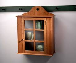 details on the divided light door popular woodworking magazine