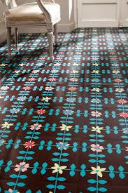 Vinyl Floor Tiles Patterned Vinyl Flooring In Vinyl Floor Style