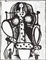 Pablo Picasso - LA FEMME AU FAUTEUIL, No. 2 (Woman In Armchair, No ... Young Beautiful Woman Reading A Book In White Armchair Stock 1960s Woman Plopped Down In Armchair With Shoes Kicked Off Tired Woman In Armchair Photo Getty Images With Fashion Hairstyle And Red Sensual Smoking Black Image Bigstock Beautiful Business Sitting On 5265941 And Antique Picture 70th Birthday Cake Close Up Of Topp Flickr Using Laptop Royalty Free Pablo Picasso La Femme Au Fauteuil No 2 Nude Red 1932 Tate Sexy Sits 52786312