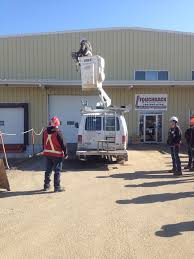 Safety Training Courses AB, BC, SK | Touchback Safety | OH&S Compliant Terex Hiranger Tl55 Bucket Truck 14390r Youtube Safety Traing Forklifts And Other Mobile Equipment My Vehicles Of Adot Trucks 2006 Gmc C7500 Royal Equipment Socage Man Lift Installed On Mitsubishi Fuso Traing For Operators Program Awareness Poster Boom Video Instructor Kit Certified Inc