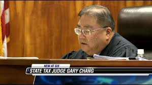 100 Gary Chang EXCLUSIVE Online Companies Ordered To Pay State 150M