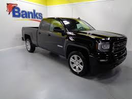 2018 New GMC Sierra 1500 4WD Double Cab Standard Box Elevation ... Used Cars For Sale At Mcgee Toyota Of Claremont In Nh 2016 Tacoma Is Sale Irwin Uncategorized Truck Dealership Rochester New Sales Specials Base 2014 For Concord Au2224a Salem 03079 Mastriano Motors Llc 1965 Peterbilt 351a 250 Cummins 4x4 Trans Sqhd 20 Ft Reliance Ram 1500 2500 3500 Gorham Franklin Vehicles Chris Nacos Auto Derry Trucks Service Piermont Autocom