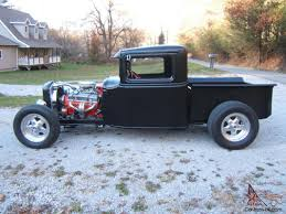 1934 FORD MODEL A TRUCK | Channeled All Steel 1932 1934 Ratrod ... 1934 Ford Model A Truck Channeled All Steel 1932 Ratrod Ford Pickup Truck For Sale Rm Sothebys Model B Closed Cab Auburn Spring 2018 New Price Obo The Hamb Ford For Classiccars Kit Classiccarscom Cc1075854 5 Window Coupe Gateway Classic Cars 1642lou