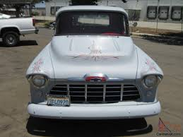 1955 Chevy 3100 * SHORTBED STEPSIDE * SHOPTRUCK RATROD 1956 1957 ... 1955 Gmc First Series Readers Rides Issue 12 2014 132557 100 Suburban Carrier Youtube Gmc Truck For Sale Beautiful Classiccars Pickup Ctr102 Sale Near Arlington Texas 76001 Classics On Gasoline Powered Model 600 Original Sales Brochure Folder Pumper04 Vintage Fire Equipment Magazine Chevygmc Brothers Classic Parts Fire Truck This Mediumduty Outfit Flickr Cars And Pickups Pinterest 54 Precision Car Restoration