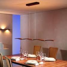 pendelleuchten für tische ab 2 meter