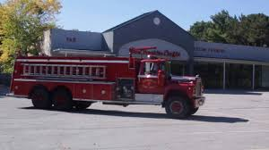 Rochester NH FD Engine 7 Retiring To Acton ME FD (last Time In The ... Rochester Truck Vehicles For Sale In Nh 03839 Fire Apparatus New Hampshire Christmas Parade 2015 Youtube 2016 Hino 338 5002189906 Cmialucktradercom Crashed Into A Home And The Driver Fled Toyota Tacoma Near Dover Used Sales Specials Service Engines 2017 At Chevy Silverado Lease Deals Nychevy Nh Best Rearend Collision With Beer Truck Shuts Down Road