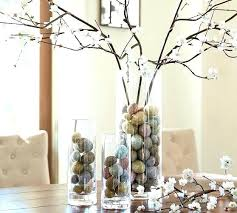 Inspiring Clear Vase Clear Glass Vases Pottery Barn