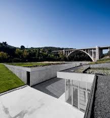 100 Frederico Valsassina Arquitectos Office ArchDaily