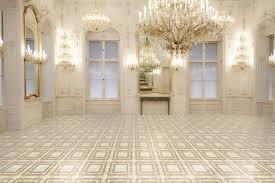 Idea Of Granite Flooring Vs Italian Marble Designs That Good