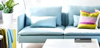Teal Living Room Chair by Ikea Living Room Furniture Chairs Living Room Chairs Comfy Chairs