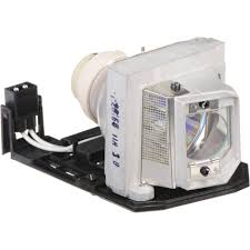 optoma technology uhp 240w replacement l bl fu240a b h photo