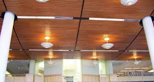 Rulon Suspended Wood Ceilings by Ceiling Olympus Digital Camera Ceiling Wood Panels Beautiful