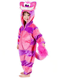 cheshire cat costumes baby cheshire cat costume in costumes for babies